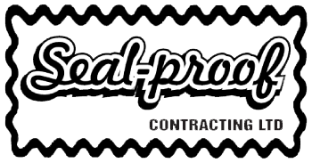 Seal Proof Contracting LTD